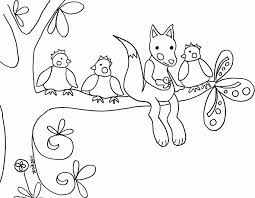 Small Picture Anteater Coloring Page Coloring Home