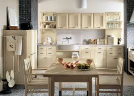 Modern French Country Kitchen Country Cabinets French Country Farmhouse Cabinet Black Huntwood