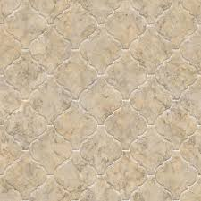 black marble floor tiles. 15 Black Marble Floor Tiles