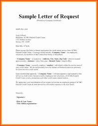 pay raise letter samples 12 salary increases letter formats samples for word and pdf examples