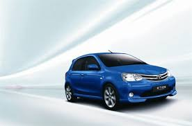 new car launches in bangalore2011 Toyota Etios Car Launch India Upcoming Toyota Car Models