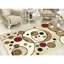thomasville area rugs rugs luxury rug all marketplace indoor outdoor