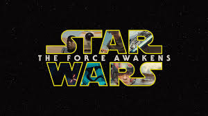 Star Wars Quotes Gorgeous Star Wars The Force Awakens Quotes Best Of One Liners