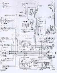 camaro wiring electrical information 1974 options