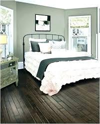 cowboys comforter set queen size bedroom sets full of comforters dallas b