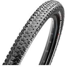 mais ardent race 3c tr folding tire 29 inch