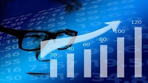 Intraday Charting Software Intraday Charting Software View Specifications Details