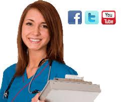 Dental Hygienist Salary Jobs