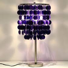 Lamp shades table lamps modern Rectangular Purple Lamp Shades Table Lamps Home Design Blog The Modern Purple Table Lamps Purple Lamp Shades Fotovivaorg Purple Lamp Shades Table Lamps Home Design Blog The Modern Purple