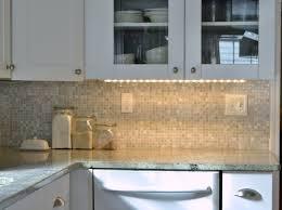 ikea cabinet lighting wiring. Inexpensive Under Cabinet Lighting Ikea Wiring