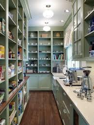 Kitchen pantry Modular Kitchen Storage 10 Cool Kitchen Pantry Design Ideas Eatwell101 10 Kitchen Pantry Design Ideas Eatwell101
