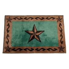 Rustic Star Kitchen Decor Star Kitchen Towels The Rustic Mile