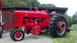 farmall 400 tractor diagram wiring diagram load farmall 400 tractor diagram wiring diagram long farmall 400 pedal tractor parts farmall 400 tractor diagram