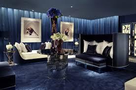 House Luxury Interior Design House Interior - Luxury house interiors