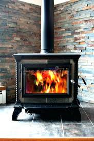 englander pellet stove 25 pdv wood stove new pellet burning cast iron amazing sq ft fireplace englander pellet stove