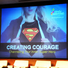 the mba student voice guest posts another exciting event that took place on campus in was the annual forte women s mba conference this was the second time ucla anderson hosted the