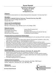 Retail Sales Resume Entry Level Customer Service Resume Sample For Retail Sales Resume 64