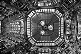famous architectural photography. Fine Famous Black And White Architectural Photography With Famous Architectural Photography