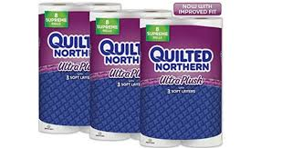 Quilted Northern Toilet Paper for $17.41 Shipped :: Southern Savers & Looking to save on toilet paper? Head over to Amazon where you can get 20%  off Quilted Northern Toilet Paper when you opt for Subscribe & Save. Adamdwight.com