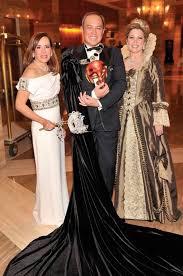 Amanda Rodriguez Fashion Designer Maria Amanda Rodriguez Paco Bendana And Theresa Pellas