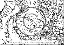 Small Picture marvelous psychedelic coloring pages Coloring Pages