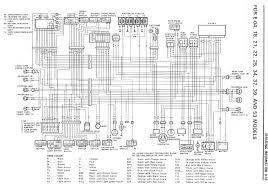 2006 hayabusa fuse box car wiring diagram download tinyuniverse co Hayabusa Wiring Diagram murray 40507x8c wiring diagram hayabusa wiring diagram rb wiring 2006 hayabusa fuse box hayabusa wiring diagram hayabusa wiring diagram 1999 hayabusa image suzuki hayabusa wiring diagram