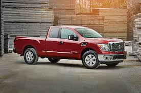 2018 dodge lineup. contemporary dodge toyota updates 2018 tundra and sequoia  2017 nissan titan king cab  completes lineup video dodge durango srt and dodge lineup v