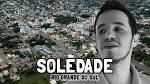 imagem de Soledade Rio Grande do Sul n-9