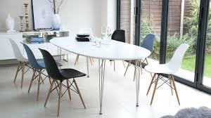 white dining sets uk modern white and chrome extending dining table white dining room furniture uk