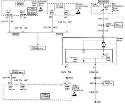 1999 cadillac deville starter wiring 1999 wirning diagrams motec m8 at Motec M48 Wiring Diagram