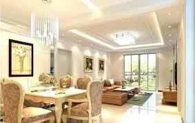 ceiling lights for living room hanging ceiling lights for living room india false ceiling lights for