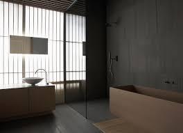 Bathroom Ideas On A Budget  Easy Bathroom MakeoversBath Shower Ideas