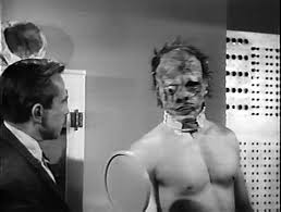 Image result for images of movie I was a teenage frankenstein