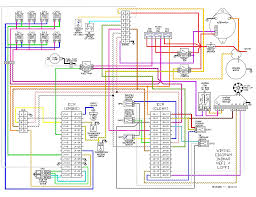 wiring diagram for boat switches the wiring diagram tracker boat wiring schematic vidim wiring diagram wiring diagram