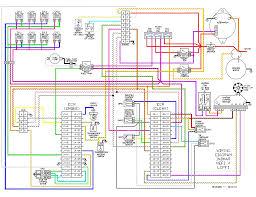 bu boat wiring diagram wiring diagram sch bu boat wiring diagram