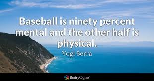 Baseball Quotes Inspiration Baseball Quotes BrainyQuote