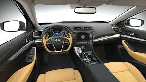 2018 nissan maxima interior. modren 2018 the 2018 nissan maxima retains the same 35litre v6 engine and a  continuously  and nissan maxima interior r