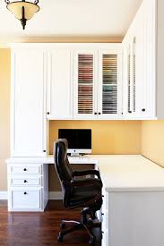 Office craftroom tour Rustic Craft Room Office Ideas For Small Bedroom Or Dining Room Kevin Amanda Scrapbook Room Update new House Tour Kevin Amanda