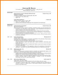 Excellent College Admission Resume 16 9 College Resume Template