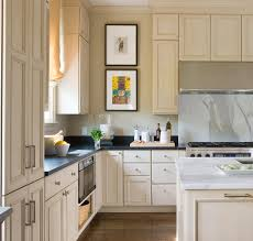 Family Kitchen Design Awesome Decorating