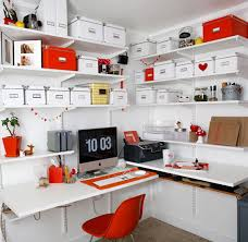 home office storage solutions ideas. photo of small desk storage ideas with home office design trends 2017 solutions