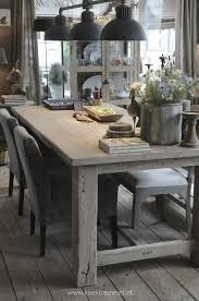diy rustic dining room table. medium size of dining tables:farmhouse room table rustic grey wood furniture distressed diy g