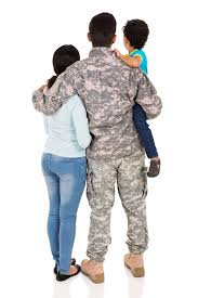 Are you looking for the best auto insurance for military and veterans in 2021? Usaa Membership Eligibility For Family Members Usaa Community 176724