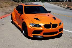 Coupe Series 2012 bmw m3 convertible : BMW E92 E93 M3 COUPE & CONVERTIBLE 2009-2012 VRS STYLE FULL BODY ...