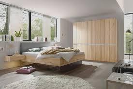 Schlafzimmer Grau Weiss Parsvendingcom
