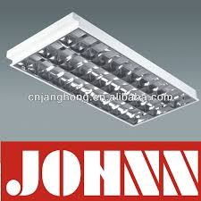 fluorescent office ceiling light fixture fluorescent office ceiling light fixture supplieranufacturers at alibaba com