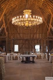 barn wedding decor inspirational amazing chandelier in a rustic barn wedding reception setting