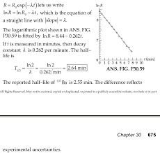 english paper research topics king arthur