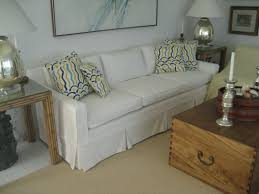 uncomfortable couch. Luxury White Slipcovered Sofa 45 For Sofas And Couches Set With Uncomfortable Couch R