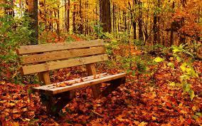fall nature backgrounds. Desktop Wallpaper Nature Autumn Hd Images 3 HD Wallpapers | Eakai. Fall Backgrounds